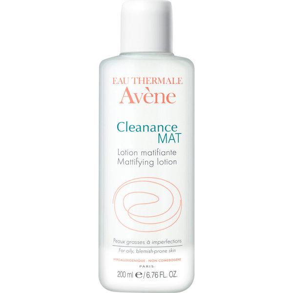 Avene Cleanance Mat Mattifying Toner Kasvovesi