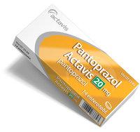 Actavis Lääke