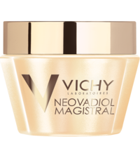 * * VICHY NEOVADIOL MAGISTRAL hoitovoide