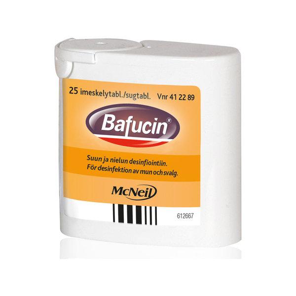 bafucin