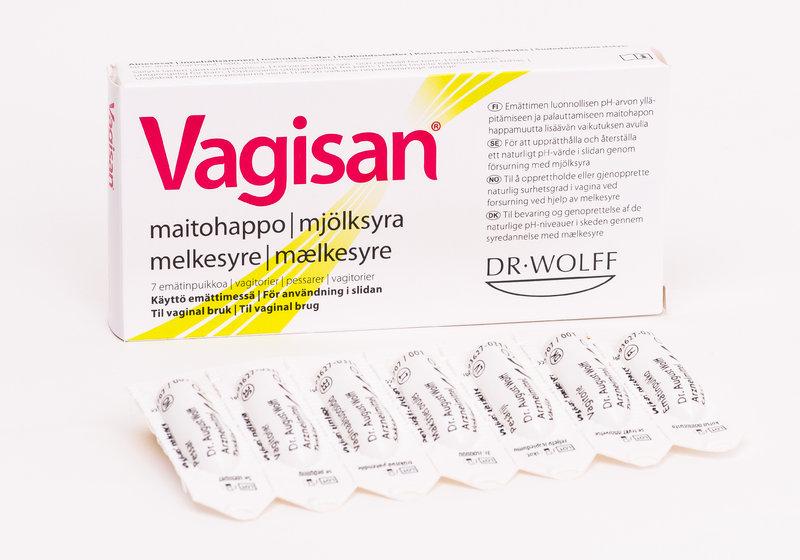 estrogeenin puute raskaus Imatra