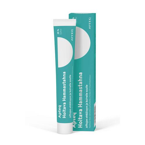 astma ja kuiva yskä