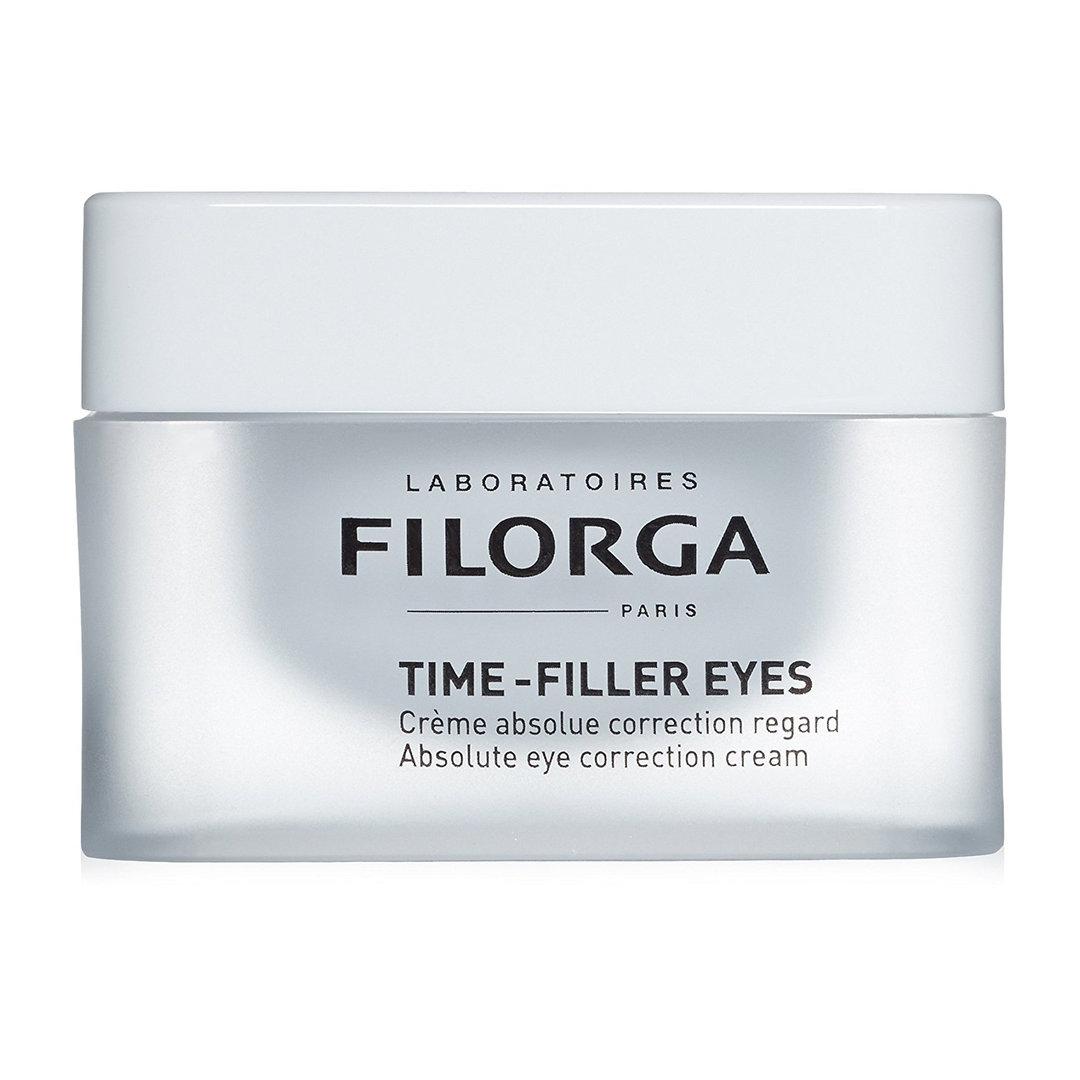 filorga time filler eyes kiinteytt v silm nymp rysvoide yliopiston verkkoapteekki. Black Bedroom Furniture Sets. Home Design Ideas
