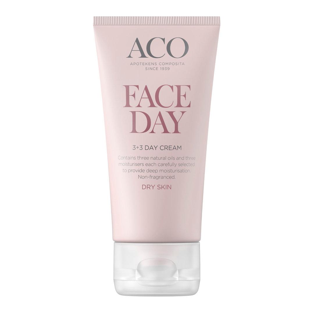 aco day cream