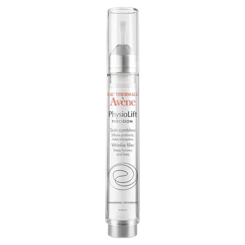 AVENE PHYSIOLIFT PRECISION WRINKLE FILLER täsmähoito rypyille  15 ml