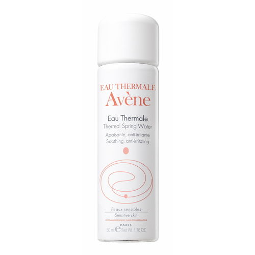 AVENE EAU THERMALE lähdevesi 50 ml
