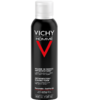 VICHY HOMME ANTI-IRRITATION SHAVING FOAM partavaahto 200 ml