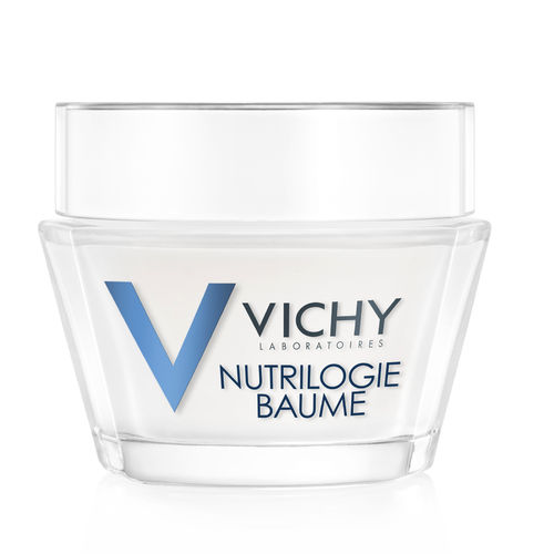 VICHY NUTRILOGIE BAUME hoitovoide 50 ml