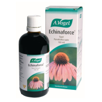 ECHINAFORCE  UUTE  50 tai 100 ml