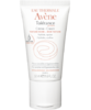 AVENE TOLERANCE EXTREME CREAM kosteusvoide kuivalle iholle 50 ml