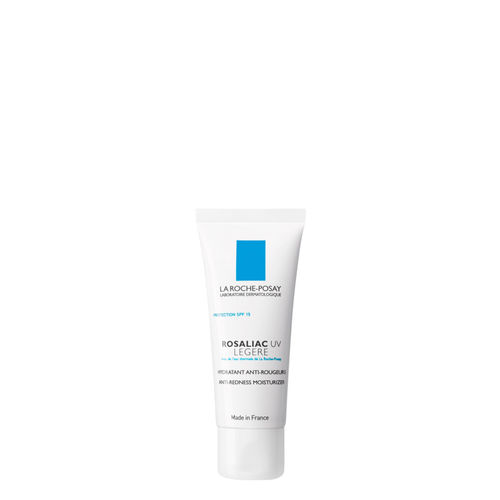 LA ROCHE-POSAY ROSALIAC UV LIGHT SPF 15 päivävoide 40 ml