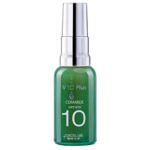 V10 PLUS CERAMIDE seerumi 30 ml