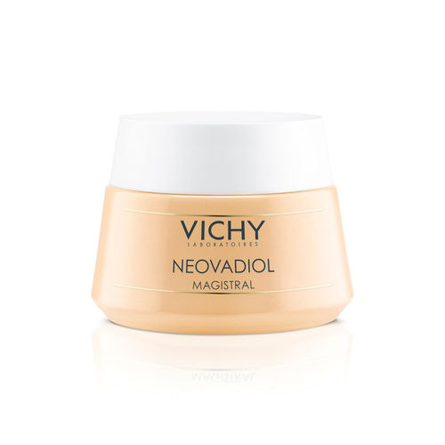 * * VICHY NEOVADIOL MAGISTRAL hoitovoide 50 ml