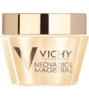VICHY NEOVADIOL MAGISTRAL hoitovoide 50 ml