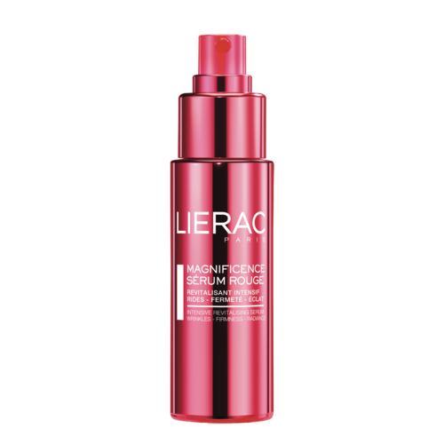 * * LIERAC MAGNIFICENCE RED SERUM seerumi 30 ml **
