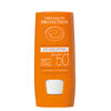 AVÈNE VERY HIGH PROTECTION STICK SPF 50+ aurinkosuojapuikko 8 g