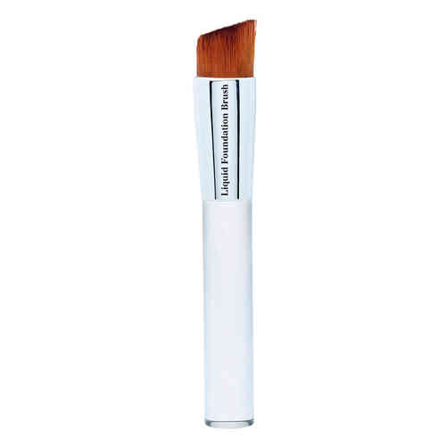 IDUN MINERALS LIQUID FOUNDATION BRUSH meikkivoidesivellin