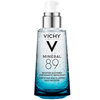 VICHY MINERAL 89 BOOSTER 75 ml Limited edition