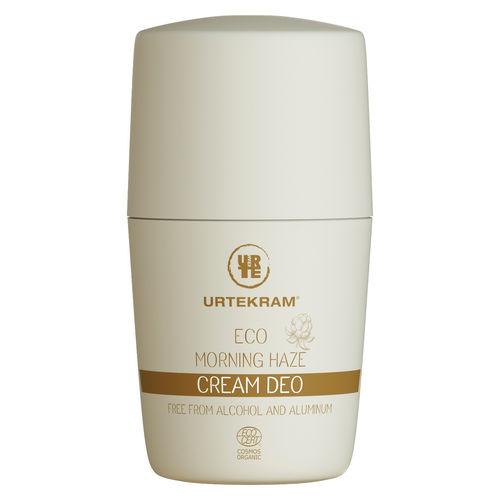 URTEKRAM LUOMU MORNING HAZE deodorantti 50 ml