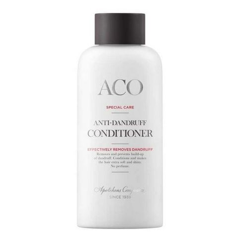 ACO SPECIAL CARE ANTI-DANDRUFF hoitoaine 200 ml