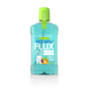 FLUX JUNIOR FRUIT MINT suuvesi 500 ml