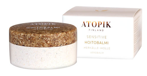 ATOPIK SENSITIVE HOITOBALMI 30 ml