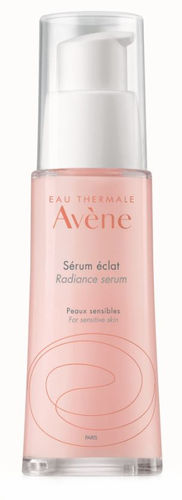 AVENE ESSENTIALS REFRESHING seerumi 30 ml