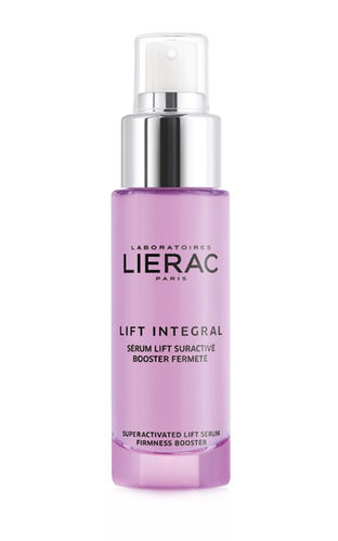 LIERAC LIFT INTEGRAL SUPERACTIVATED LIFT SERUM seerumi 30 ml