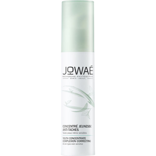 * JOWAE YOUTH CONCENTRATE COMPLEXION CORRECTING seerumi 30 ml