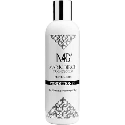 MARK BIRCH protein hair conditioner hoitoaine 250 ml