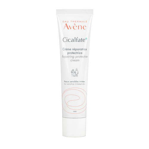 AVENE CICALFATE+ Repair Plus hoitovoide 40 ml