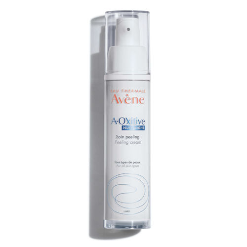 AVENE A-OXITIVE yövoide 30 ml