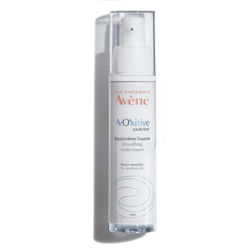 AVENE A-OXITIVE DAY WATER-CREAM päivävoide 30 ml
