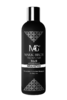 * * * MARK BIRCH R&B ANTIOXIDANT Shampoo 250 ml