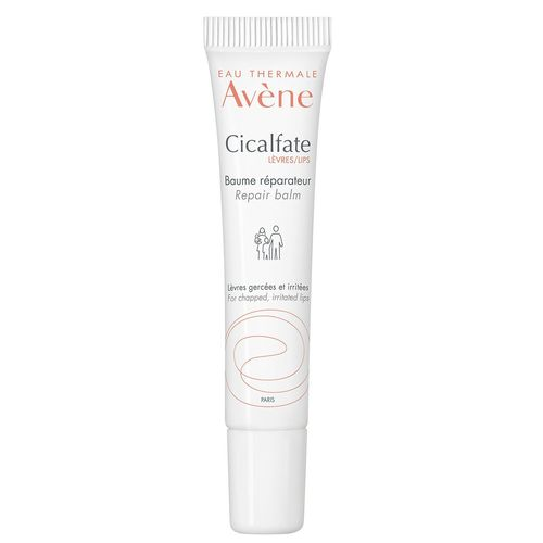 AVENE CICALFATE REPAIR LIP BALM huulivoide 10 ml