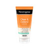 NEUTROGENA CLEAR & DEFEND MOISTURISER kosteusvoide 50 ml **