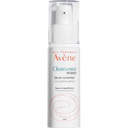 AVENE CLEANANCE WOMEN CORRECTIVE seerumi 30 ml