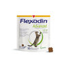 FLEXADIN ADVANCED kissalle