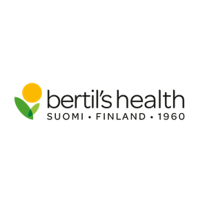 Bertils_Health